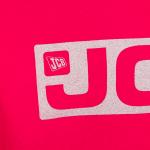JCB2109-3