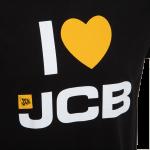 JCB2131_Image 2_3018