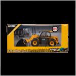 JCB3062-5_yellow