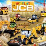 JCB_Super-HiRes_iPad_Title