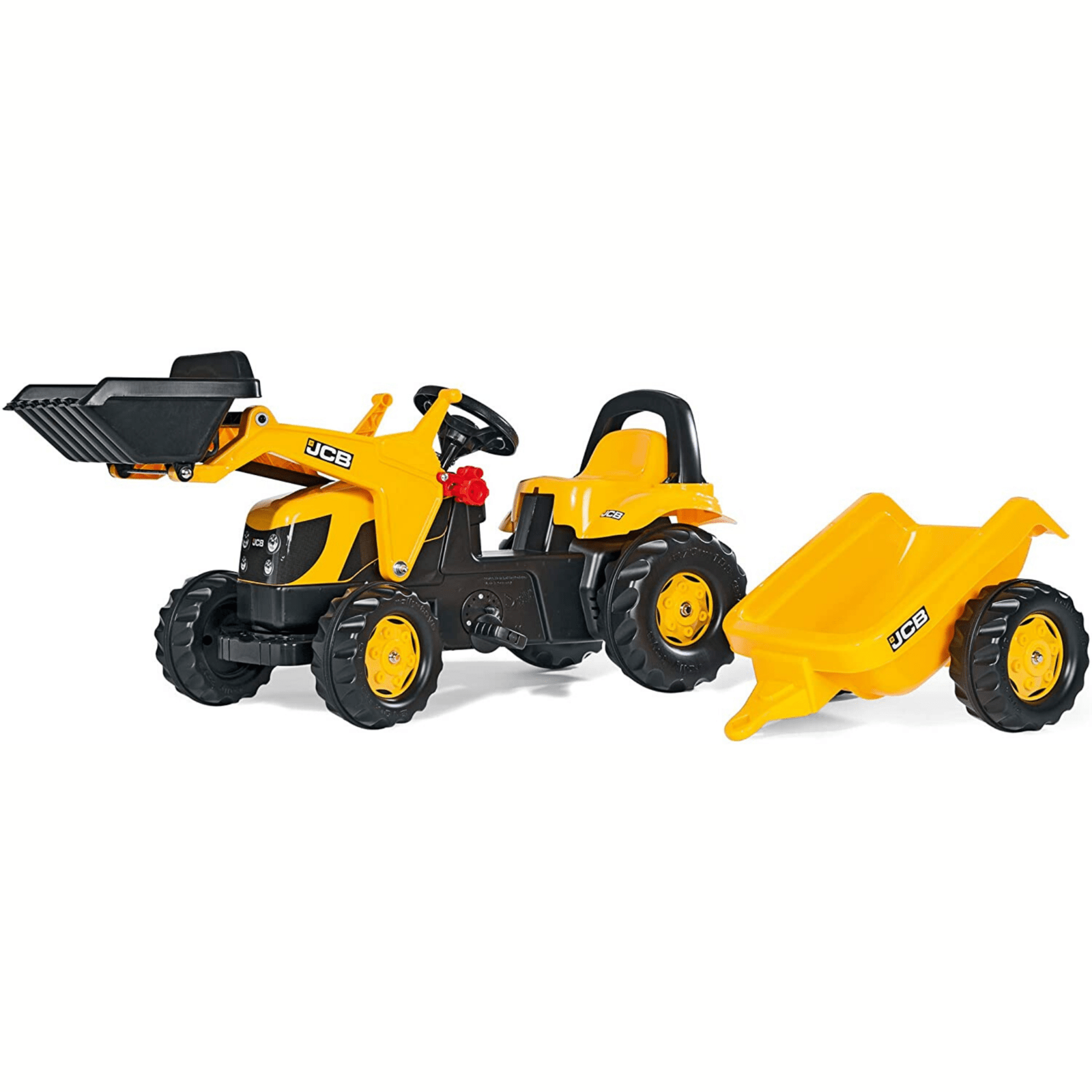 JCB-Pedal-Tractor-with-Frontloader-_-Trailer_1_1600x