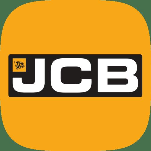 JCB Explore