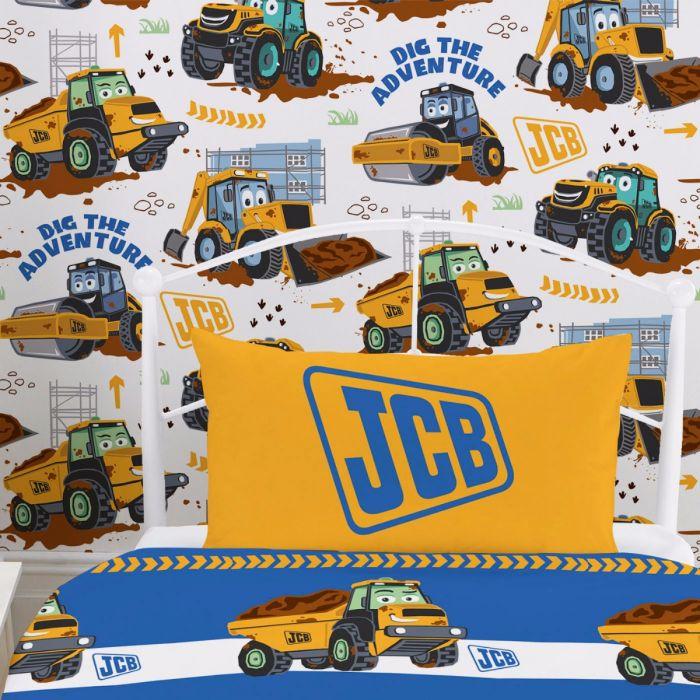 jcb021_jcb_wallpaper_ae2
