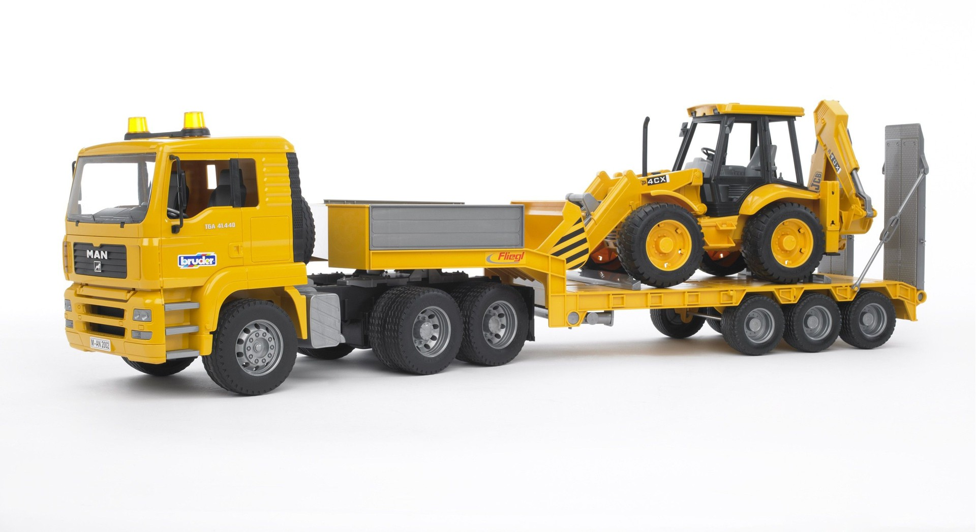 bruder-man-tga-low-loader-truck-with-jcb-4cx-blackhoe-loader (1)