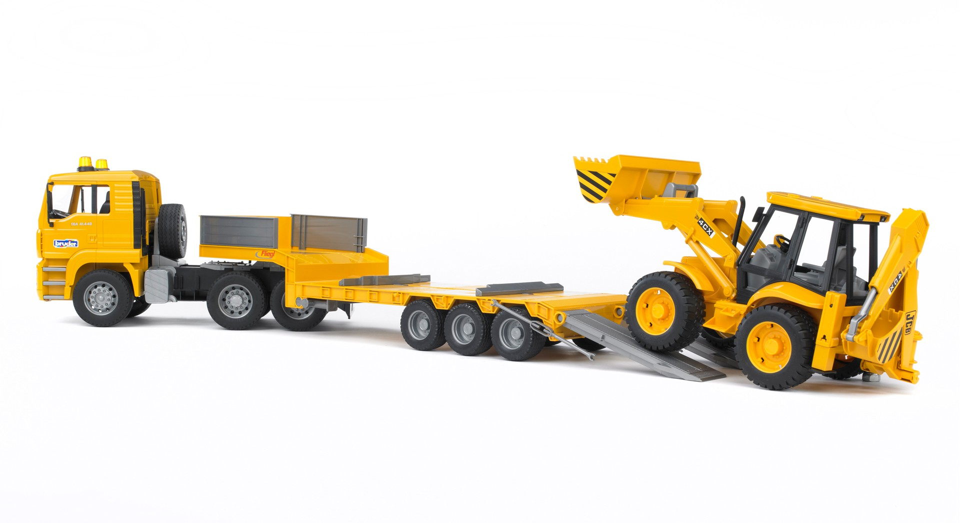 bruder-man-tga-low-loader-truck-with-jcb-4cx-blackhoe-loader