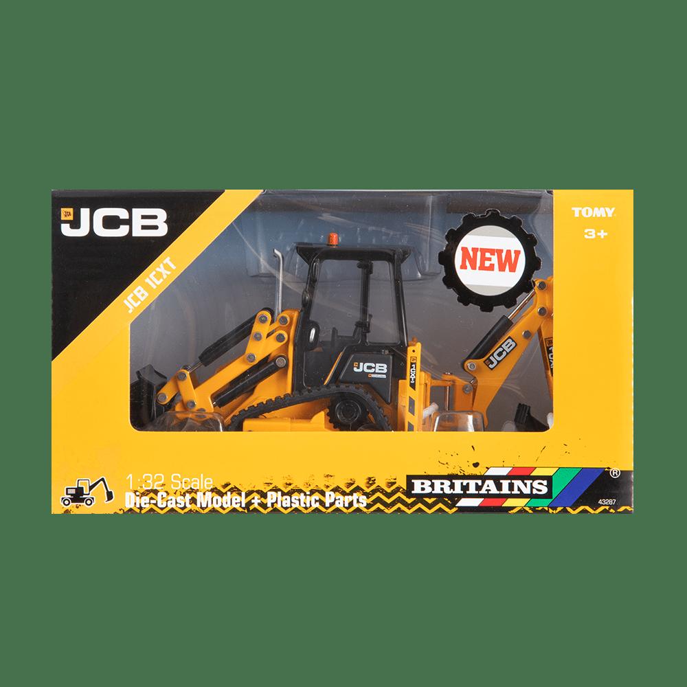 JCB3115_JCB3114_001_3763 (1)