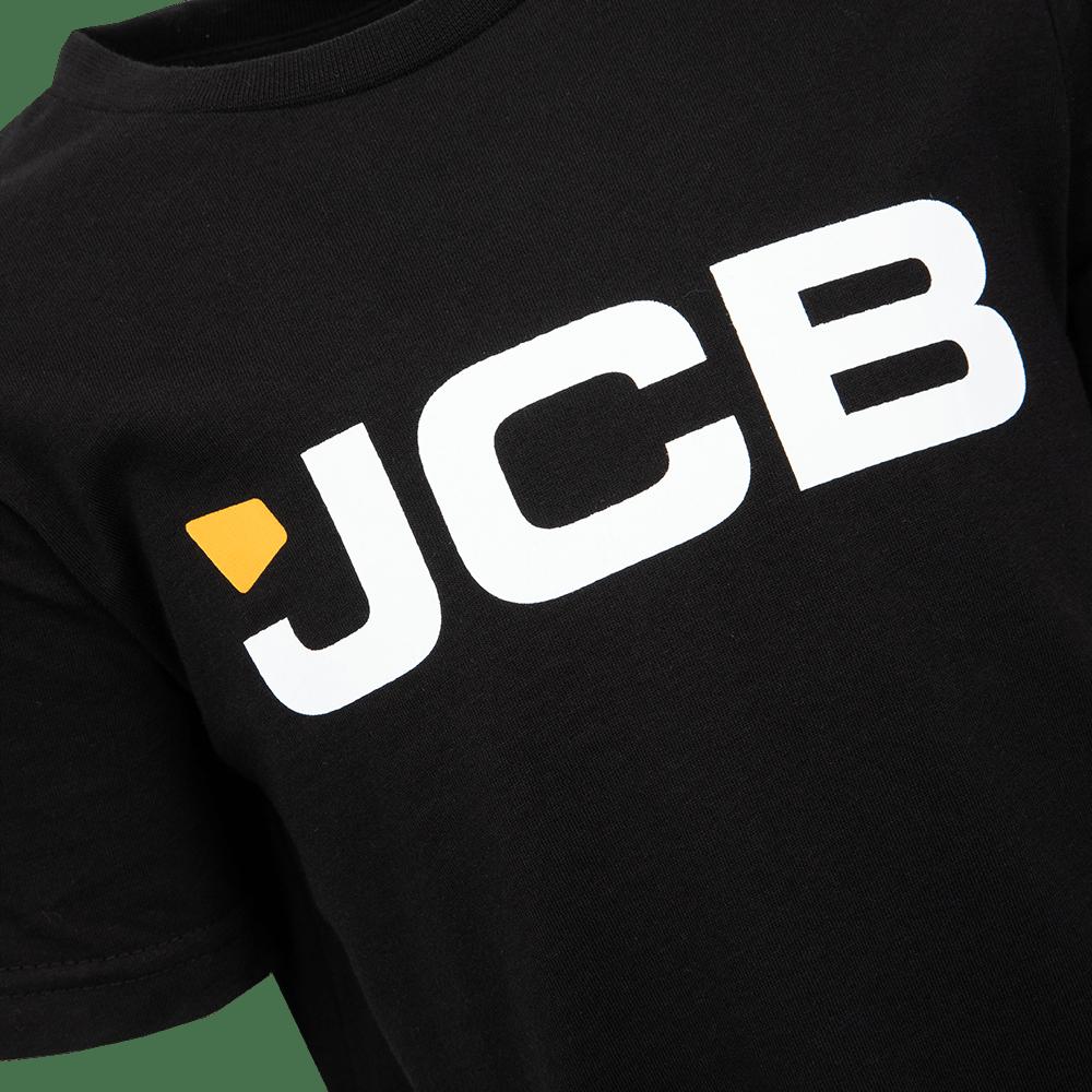 JCB3106_JCB3106_003_3971
