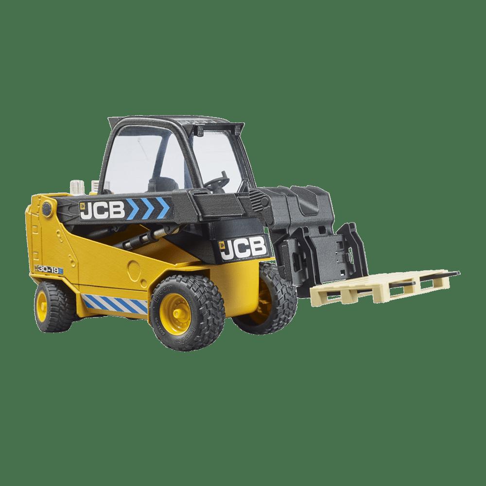 JCB3161_JCB3161_002_3920