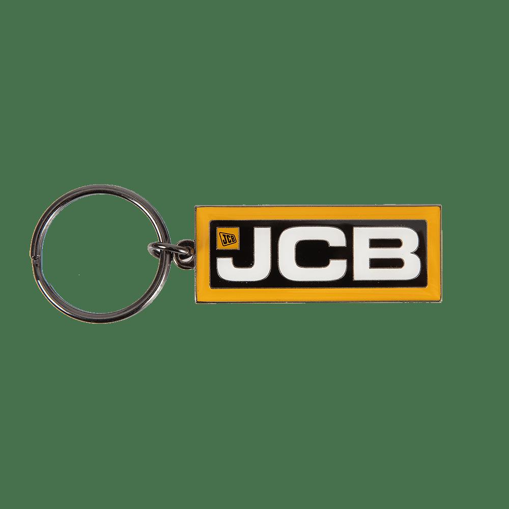 JCB3179_JCB3179_002_3982