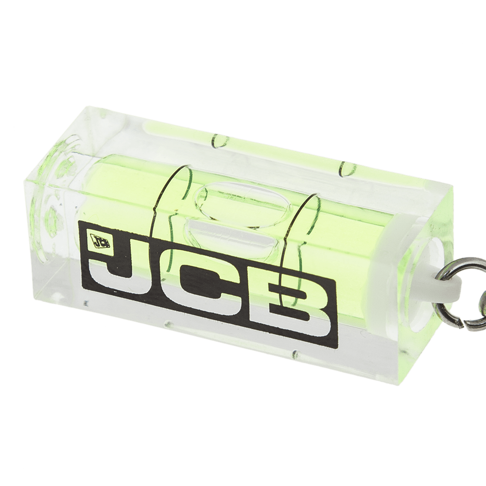 JCB9012_Spirit level keyring3_1151