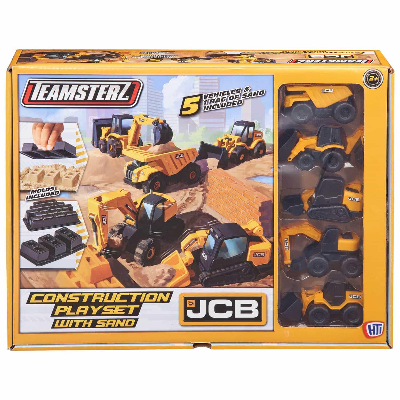 372692-jcb-construction-site-2